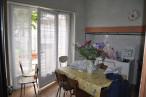 A vendre  Olonzac   Réf 110199686 - Lezimmo