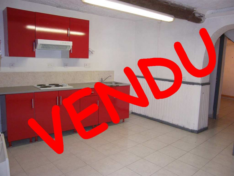 A vendre  Moux   Réf 11019970 - Lezimmo
