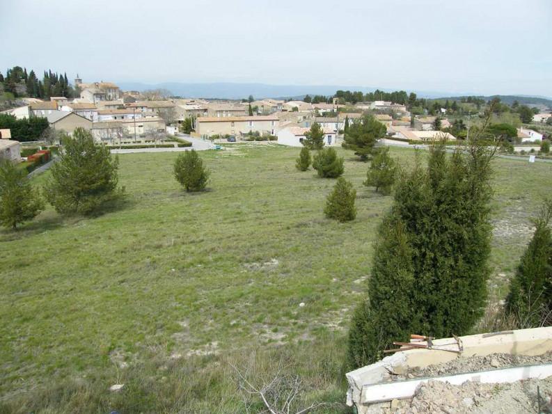 A vendre Montbrun Des Corbieres 11019973 Lezimmo