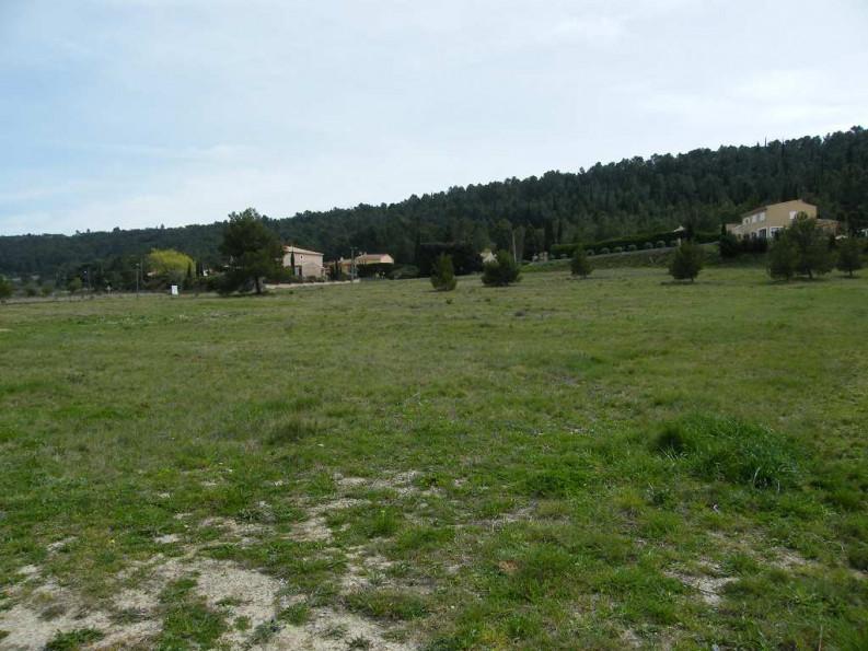 A vendre Montbrun Des Corbieres 11019974 Lezimmo