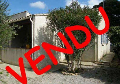 A vendre Lezignan Corbieres 11019980 Lezimmo