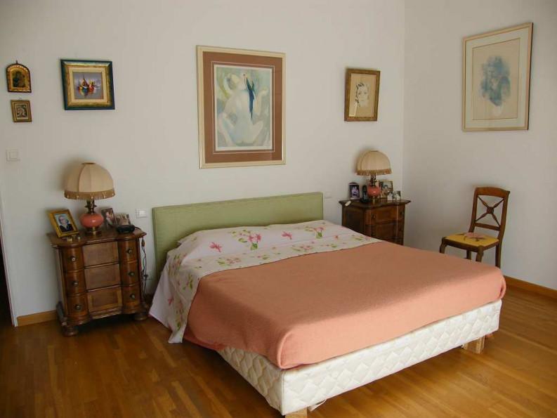 A vendre Lezignan Corbieres 11019983 Adaptimmobilier.com