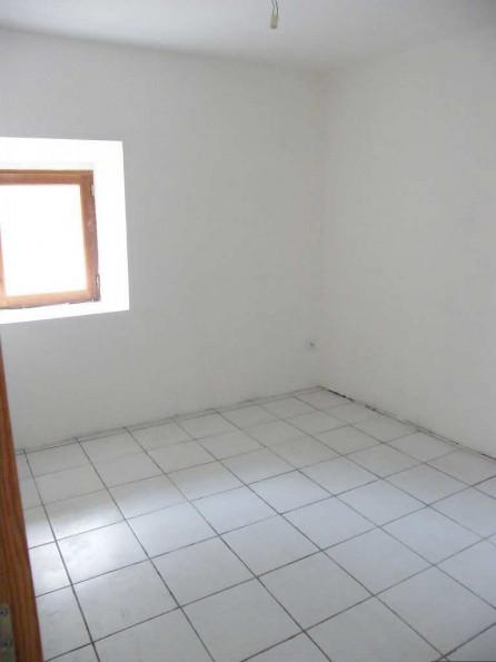 A vendre Tourouzelle 11019985 Lezimmo