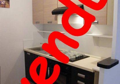 A vendre Maison rénovée Tourouzelle | Réf 11019985 - Lezimmo