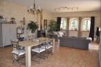 A vendre Saint Andre De Roquelongue 11019987 Lezimmo
