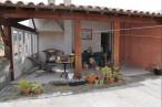 A vendre  Escales | Réf 11019997 - Lezimmo