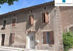 A vendre Ornaisons 110211321 Caroline bleuze immobilier