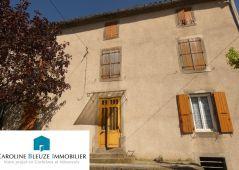 A vendre Conilhac Corbieres 110211573 Caroline bleuze immobilier