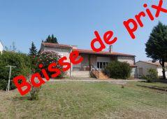 A vendre Servies En Val 110211629 Caroline bleuze immobilier