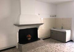 A vendre Lezignan Corbieres 110211637 Caroline bleuze immobilier