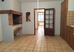 A vendre Lezignan Corbieres 110211701 Caroline bleuze immobilier