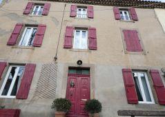 A vendre Conilhac Corbieres 110211714 Caroline bleuze immobilier