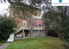 A vendre Lezignan Corbieres 110211715 Caroline bleuze immobilier