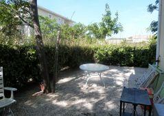 A vendre Lezignan Corbieres 110211763 Caroline bleuze immobilier