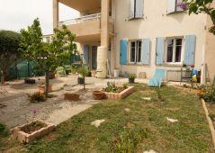 A vendre Lezignan Corbieres 110211777 Caroline bleuze immobilier