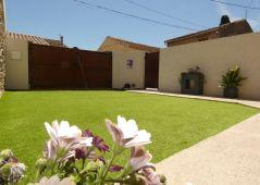 A vendre Roubia 110211780 Caroline bleuze immobilier