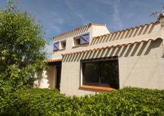 A vendre Lezignan Corbieres 110211789 Caroline bleuze immobilier