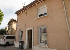 A louer Lezignan Corbieres 110211799 Caroline bleuze immobilier