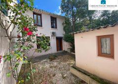 A vendre Maison Lezignan Corbieres | R�f 110211834 - Caroline bleuze immobilier