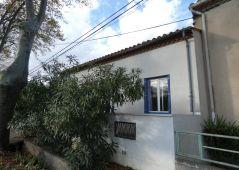 A vendre Boutenac 110211866 Caroline bleuze immobilier