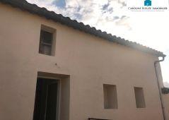 A vendre Saint Laurent De La Cabrerisse 110211869 Caroline bleuze immobilier