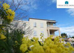 A vendre Lezignan Corbieres 110211916 Caroline bleuze immobilier