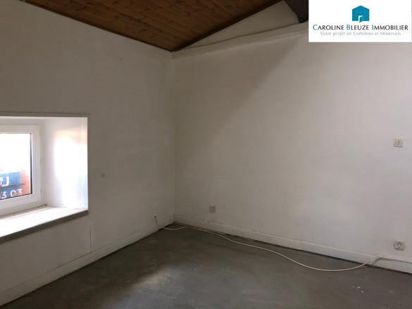 A vendre  Boutenac | Réf 110211922 - Caroline bleuze immobilier