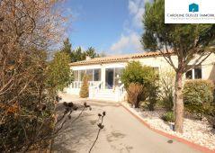 A vendre Lezignan Corbieres 110211924 Caroline bleuze immobilier