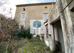 A vendre Maison Ferrals Les Corbieres | R�f 110211926 - Caroline bleuze immobilier