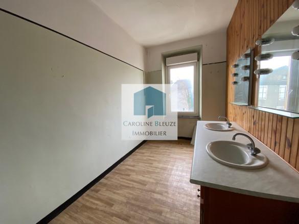 A vendre  Ferrals Les Corbieres | Réf 110211926 - Caroline bleuze immobilier