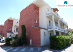 A vendre Lezignan Corbieres 110211943 Caroline bleuze immobilier