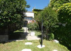 A vendre Maison de ville Lezignan Corbieres   R�f 110211953 - Caroline bleuze immobilier