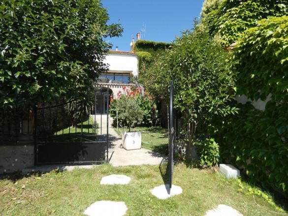 A vendre  Lezignan Corbieres | Réf 110211953 - Caroline bleuze immobilier