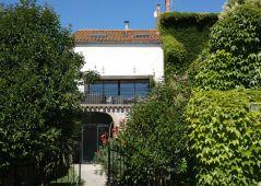 A vendre Lezignan Corbieres 110211953 Caroline bleuze immobilier
