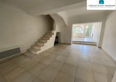 A vendre Ornaisons 110212000 Caroline bleuze immobilier