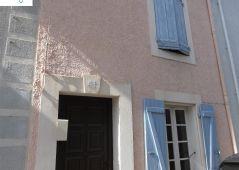 A vendre Lezignan Corbieres 110212006 Caroline bleuze immobilier