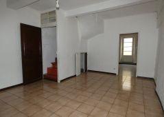 A vendre Maison Lezignan Corbieres | R�f 110212006 - Caroline bleuze immobilier