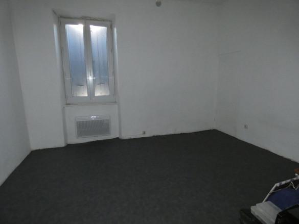 A vendre  Lezignan Corbieres | Réf 110212006 - Caroline bleuze immobilier