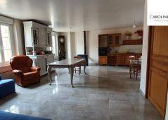 A vendre Maison Thezan Des Corbieres | R�f 110212036 - Caroline bleuze immobilier
