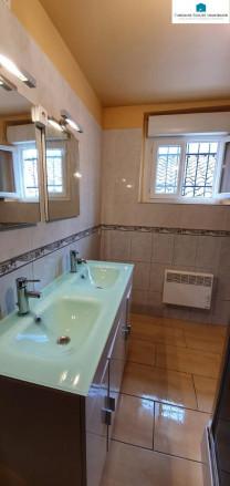 A vendre  Thezan Des Corbieres   Réf 110212036 - Caroline bleuze immobilier