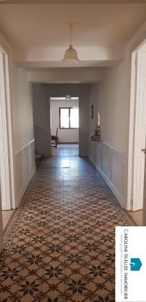 A vendre  Conilhac Corbieres | Réf 110212062 - Caroline bleuze immobilier