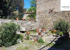 A vendre Maison en pierre Conilhac Corbieres   R�f 110212062 - Caroline bleuze immobilier