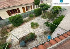 A vendre Maison Lezignan Corbieres | R�f 110212115 - Caroline bleuze immobilier