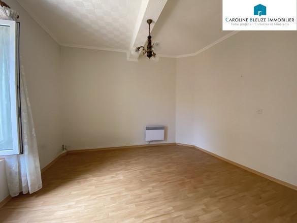 A vendre  Ferrals Les Corbieres | Réf 110212125 - Caroline bleuze immobilier