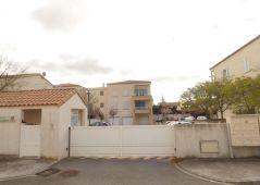 A louer Lezignan Corbieres 11021250 Caroline bleuze immobilier