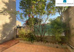 A vendre Ferrals Les Corbieres 11021680 Caroline bleuze immobilier