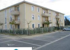 A vendre Lezignan Corbieres 11021950 Caroline bleuze immobilier