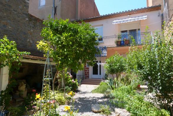 A vendre  Lezignan Corbieres | Réf 11021965 - Caroline bleuze immobilier
