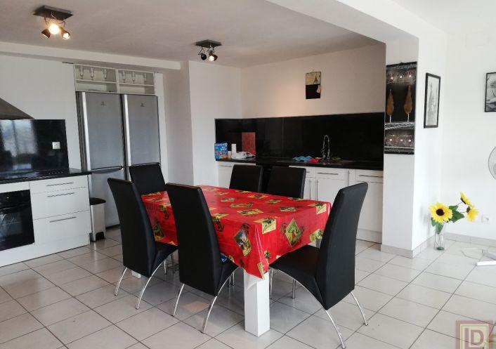 A vendre Saint Pierre La Mer 110221022 Ld immobilier