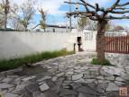 A vendre Saint Pierre La Mer 110221025 Ld immobilier